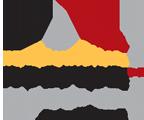 IRE 2013 Logo