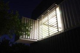 Monterrey Technical University 2 WEB