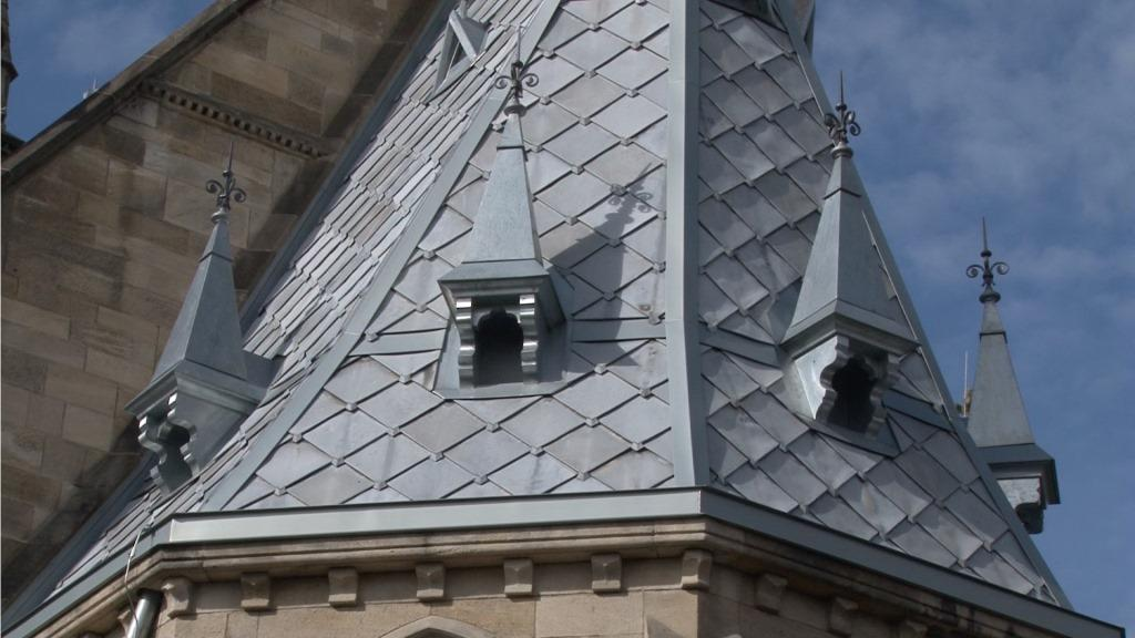 Metal Roof Metal Construction Association Blog