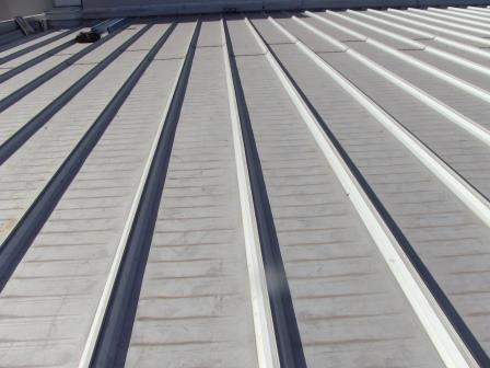 Metal Roof Metal Construction Association Blog