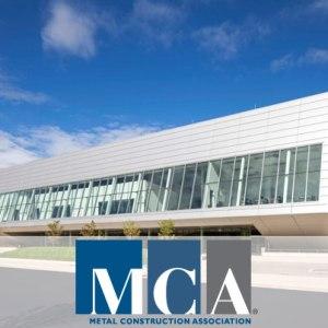 MCA-Week3-#1